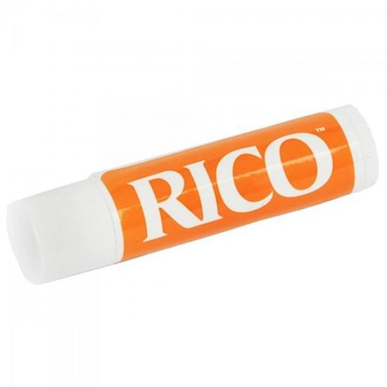 Grease Cork para voltas e encaixes RICO