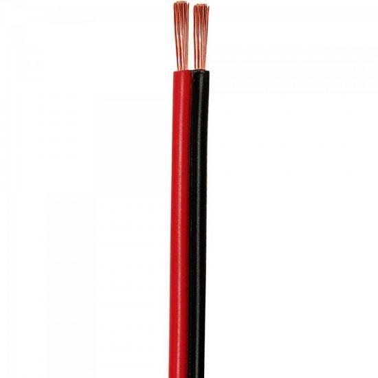 Fio Paralelo Bicolor 2x12 2,50mm CONTROLLER