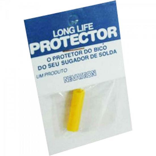 Protetor para Bico AFR Protector c/1 AFR