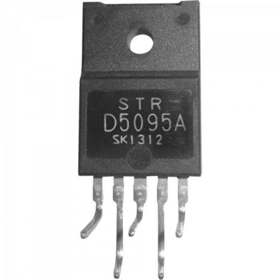 Circuito Integrado STRD5095 GENÉRICO