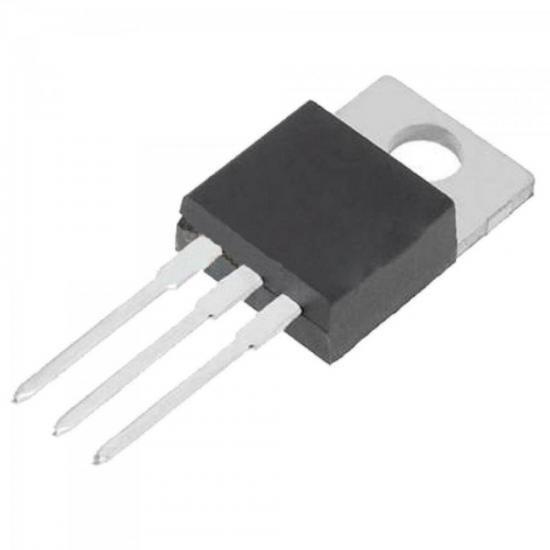 Transistor BUK 456-800B GENÉRICO