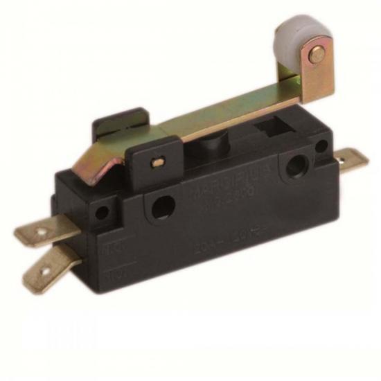 Chave Microrotor Haste Flexível MG2606 MARGIRIUS