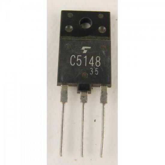 Transistor 2SC 5148 GENÉRICO
