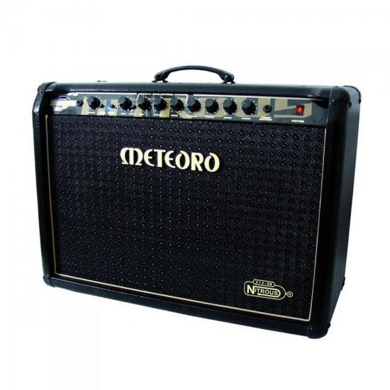Cubo de Guitarra NITROUS GS160 METEORO