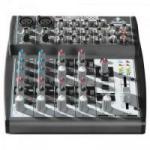 Mixer XENYX 1002 10 Entradas BEHRINGER