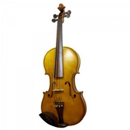 Violino 4/4 Série Especial NHURESON