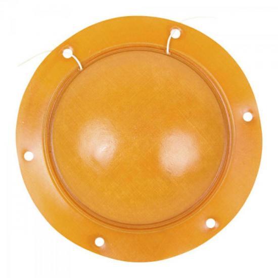 Reparo p/Driver D400/405 s/Anel UNISOM