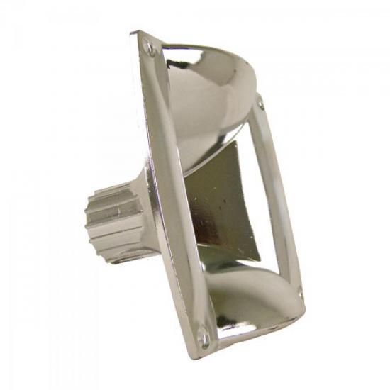 Corneta Metalizada LC07 para DH200 LUDOVICO