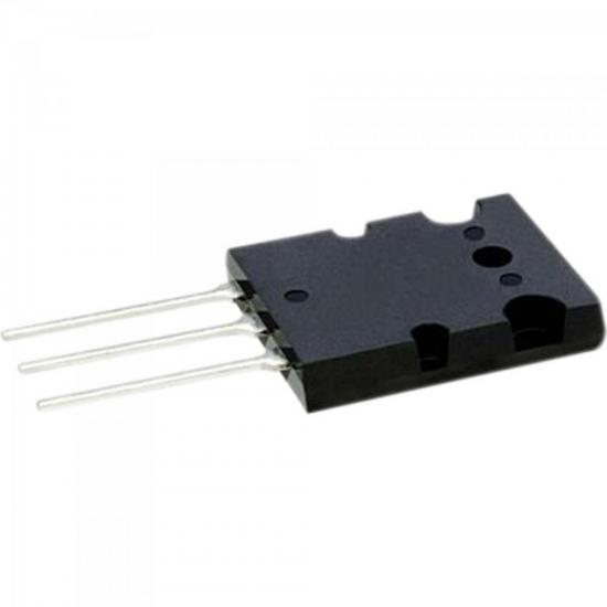 Transistor 2SA 1930 GENÉRICO