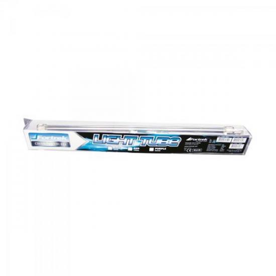 Tubo de Neon Azul LGT-3001BL FORTREK