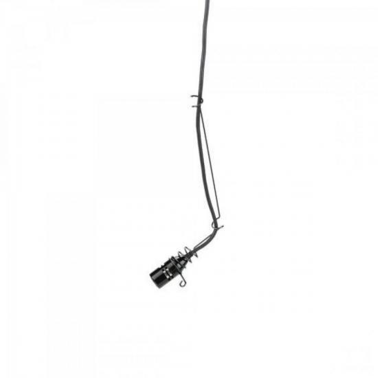 Microfone CM12C SAMSON