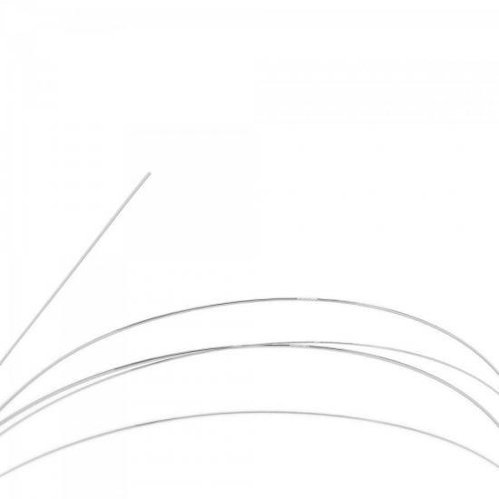 Corda para Violino D-Ré J813 PRELUDE D'ADDARIO