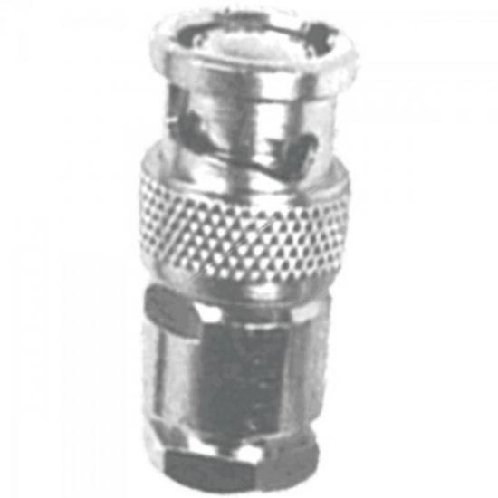 Conector LM2/20001A Macho RGC59 MC INDUSTRIAL
