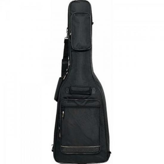 Capa para Guitarra Delux Line ROCKBAG