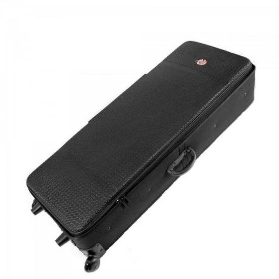 Semi Case para Ferragem SOLID SOUND