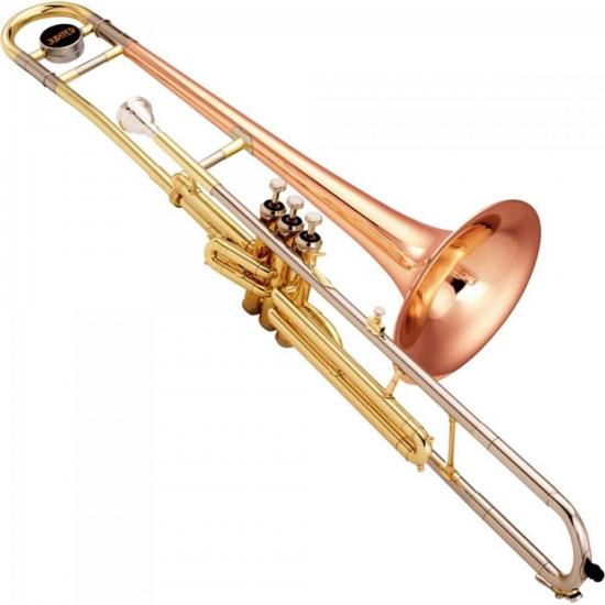 Trombone de Pisto JVL530RL JUPITER