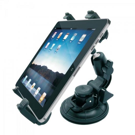 Suporte para iPad XC-IPD Preto X-CELL