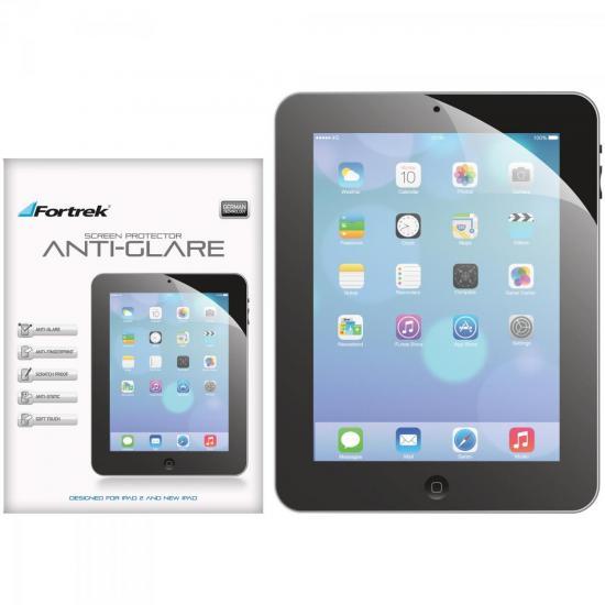 Película Protetora para iPad ISP202 Anti Glare FORTREK