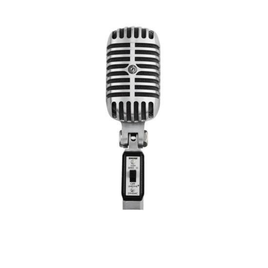 Microfone 55SH-II
