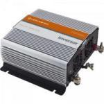 Inversor de Onda Modificada 12VDC/127V USB 1500W HAYONIK