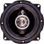 "Kit Alto Falante Triaxial 5"" 60W RMS 4 Ohms Multi System 5TR6A JBL"