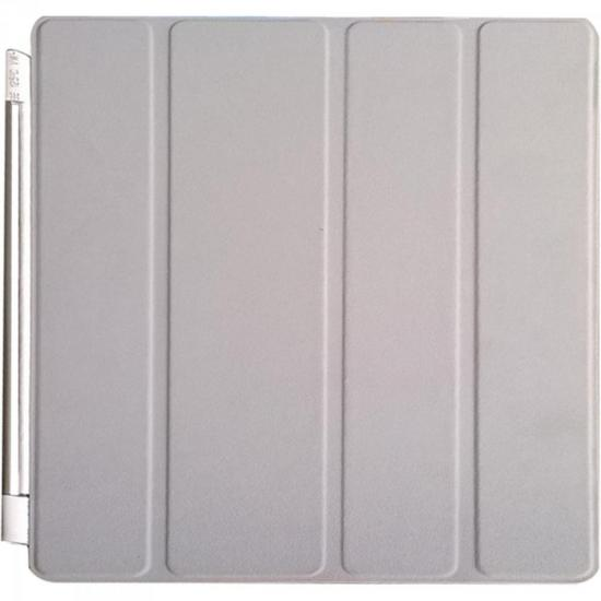 Capa Para Tablet XC IP06 X-CELL