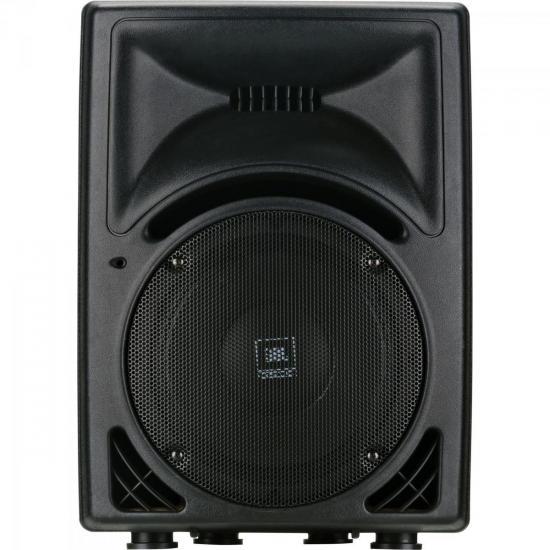 Caixa Acústica Passiva 100W CA1500P Preta HAYONIK