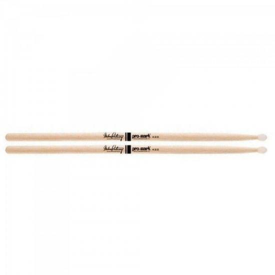 Baqueta Signature Mike Portnoy 420 Nylon PRO MARK