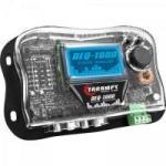 Equalizador Gráfico Digital DEQ-1000 TARAMPS