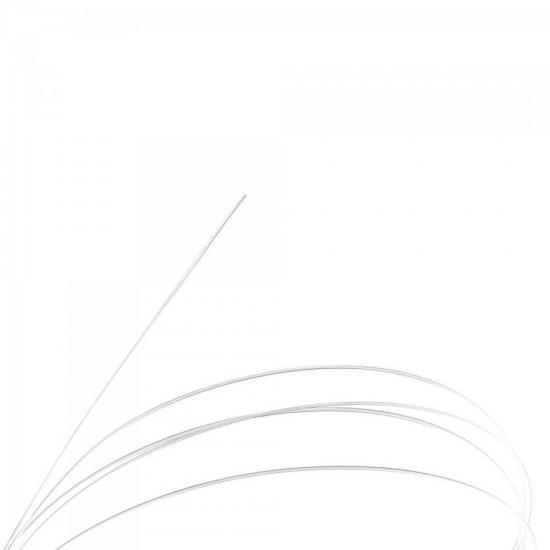 Corda De Nylon GENWB Para Violão 1ª Corda GIANNINI