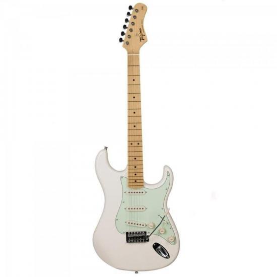 Guitarra Woodstock Series TG530 Creme TAGIMA