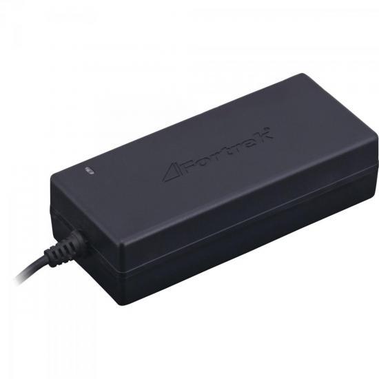 Fonte Notebook Acer UNP265B 65W Bivolt FORTREK