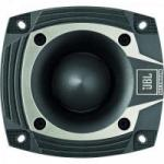 Tweeter Super ST302X 125W RMS 8 Ohms JBL
