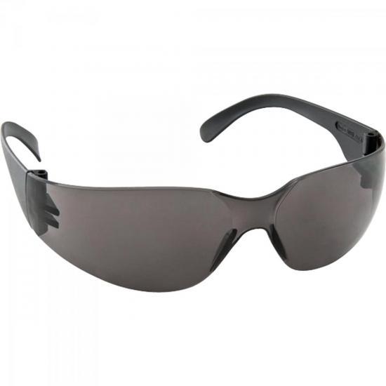 Óculos de Proteção MALTÊS Fumê VONDER