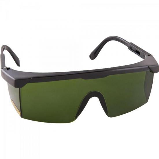 Óculos de Proteção FOXTER Fumê VONDER
