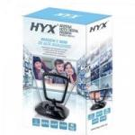 Antena Digital VHF/UHF/FM HDAI-101 HYX
