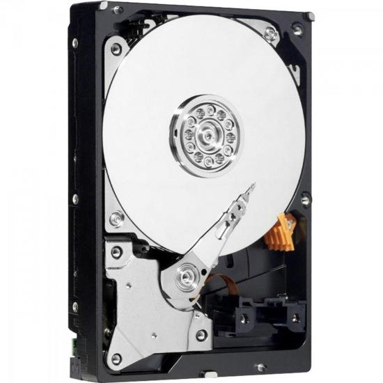 "HD Interno 3.5"" 500Gb SATA III 7200RPM TOSHIBA"