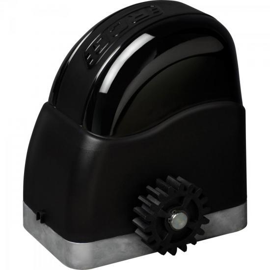 Automatizador Deslizante SLIDER MAXI PLUS 1/3 HP 220V Preto RCG