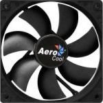 Cooler Fan 120X120 DARK FORCE EN51332 Preto AEROCOOL