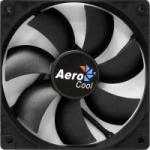 Cooler Fan 140X140 DARK FORCE EN51349 Preto AEROCOOL