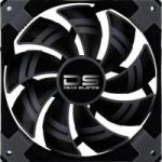 Cooler Fan DS EN51608 14cm Preto AEROCOOL