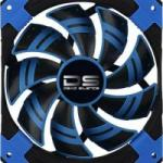 Cooler Fan DS EN51585 12cm Azul AEROCOOL