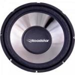 "Alto Falante Subwoofer 15"" 350W RMS 4 Ohms SUPERBASS RS-1534BR ROADSTAR"