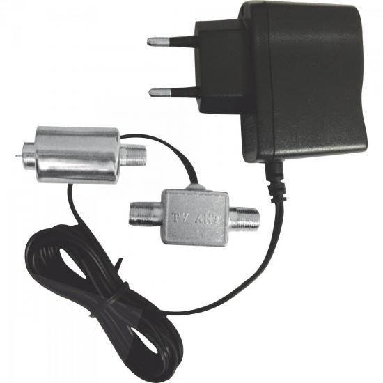 Booster UHF 26 dB PQBT-2650 PROELETRONIC