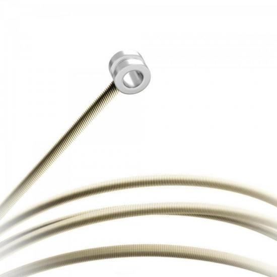 Corda para Contrabaixo 5 Cordas SI 0.130 Light ELIXIR