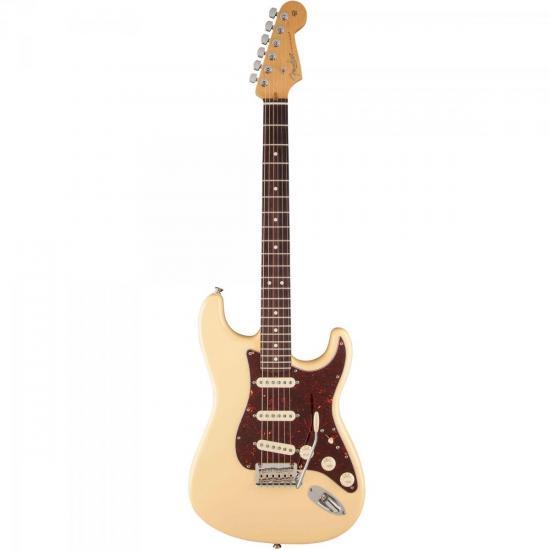 Guitarra American Standard Stratocaster Ltd. Edtion VW FENDER