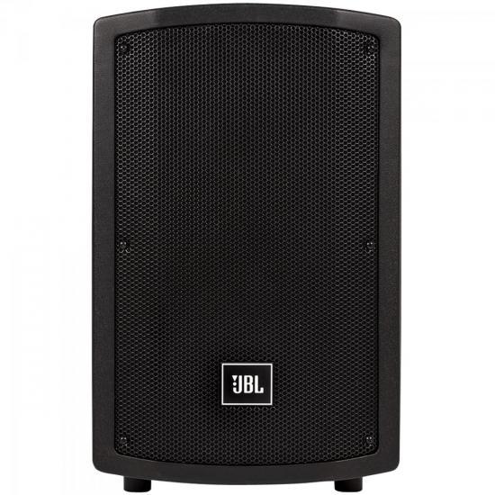 Caixa Acústica Ativa 150W JS 12BT Preta JBL