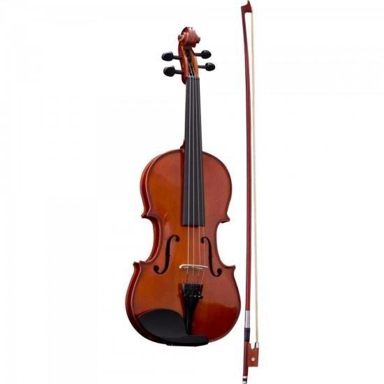 Violino 4/4 VA-10 Natural