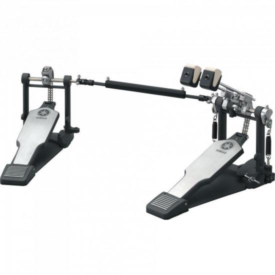 Pedal Duplo DFP9500C