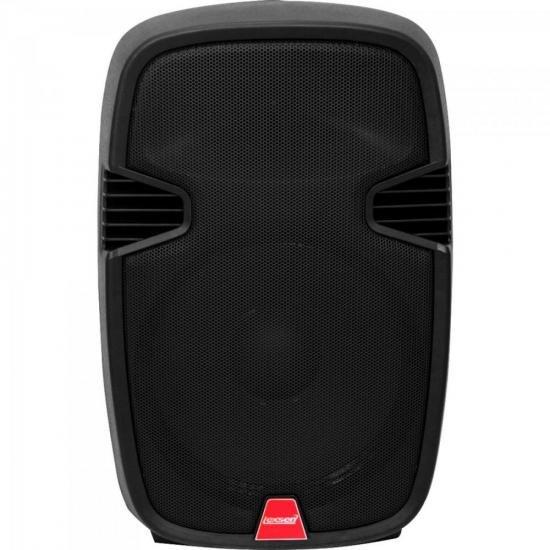 Caixa Acústica Ativa 60W LXP-10A